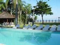 <a class='Link' href='click.asp?local=Capa2, Caraguatatuba&IDCadastro=1193' target='_blank'><img src='http://www.guialitoralnorte.com.br/icones/busca_oferta.gif' width='22' border='0'></a>Indaiá Praia Hotel, Bertioga
