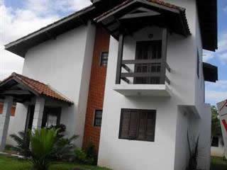 <a class='Link' href='click.asp?local=Capa1, Ubatuba&IDCadastro=3952' target='_blank'><img src='http://www.guialitoralnorte.com.br/icones/busca_oferta.gif' width='22' border='0'></a>Luiz Gatti Imóveis, Bertioga